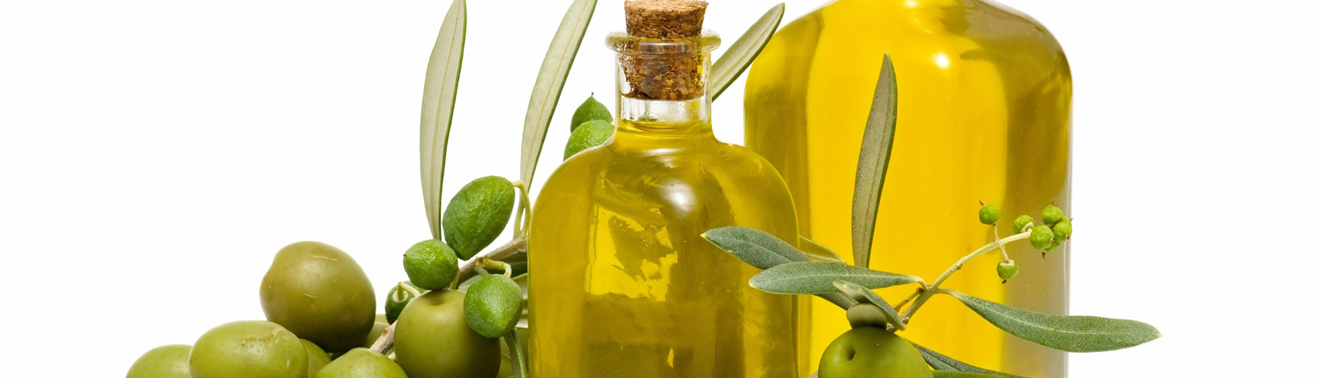 Olive-Oil-HD-550